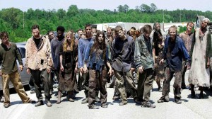 """The """"Walkers"""""""